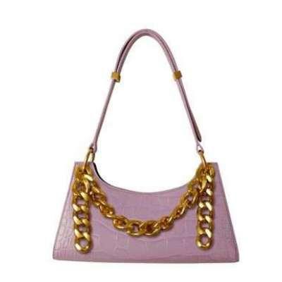 Purple Tote Bags
